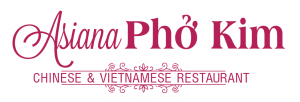 Asiana Pho Kim -  6 types of  fish and seafood good for your health  - Chinese Restaurant Milpitas CA 95035 | Vietnamese Restaurant 95035